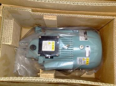 Nachi Turbo Pump  VDC-2A-1A2-20