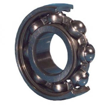 KOYO 6212 Single Row Ball Bearings