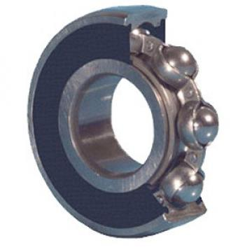 NTN 6318LLU/2A Ball Bearings