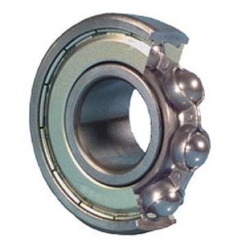 NTN 6324ZZC3/L627 Ball Bearings