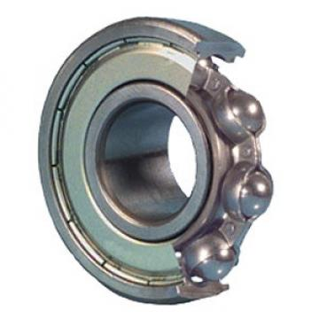 NTN 6320Z Ball Bearings