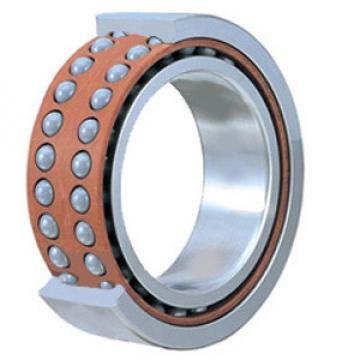 NTN 3309A Angular Contact Ball Bearings