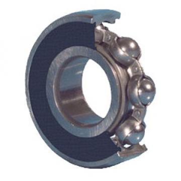 NTN 6306LU/9B Ball Bearings
