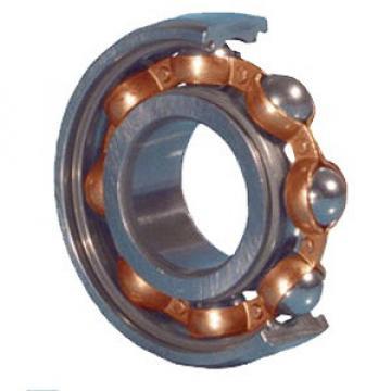 NTN 68/530L1 Ball Bearings