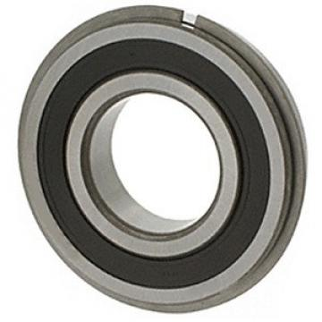 NTN 6006LLBNR/3A Ball Bearings