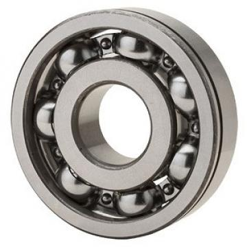 NTN 6209NC3/2A Ball Bearings