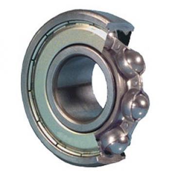 NTN 6306LBZC3/2A Ball Bearings