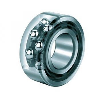 NSK 3205B-2ZTNC3 Ball Bearings