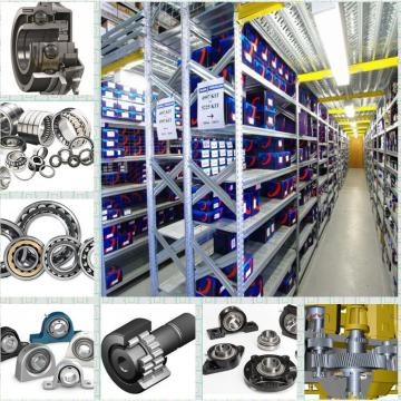 NSK 6209-DDUC3E Ball Bearings