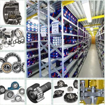 NSK 7205A5TRSULP3 Ball Bearings