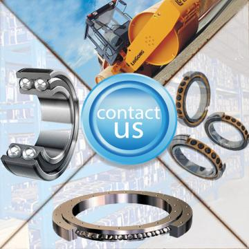 Four-Row Tapered Roller Bearings  48393D/48320/48320D