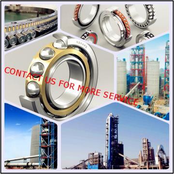 K09013XP0/K09013CP0/K09013AR0 Thin Bearing M-anufacturer 90*116*13MM