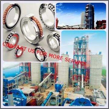 SKF YAR 212-207-2FW/VA228 Y-bearings, with grub screws, for high temperature applications