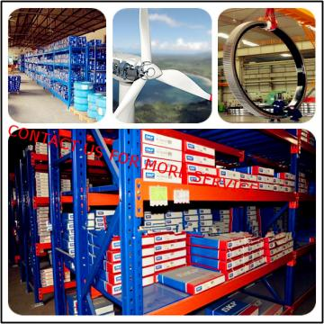 Tapered Roller Bearings  EE428262D/428420/428421XD
