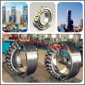 Four-Row Tapered Roller Bearings  81601D/81962/81963D