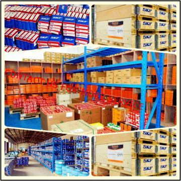 NJ306M Cylindrical Roller Bearing 30x72x19 Cylindrical Bearings 17490 Cylindrical Roller Bearings