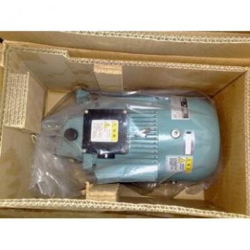 Nachi Gear Pump  VDR-1B-1A5-22