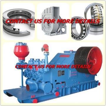 U35-11CG42 Cylindrical Roller Bearing