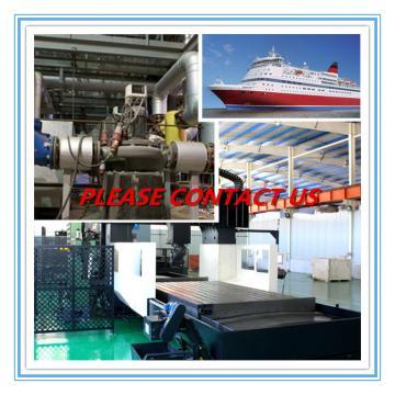 K18013XP0/K18013CP0/K18013AR0 Thin Bearing M-anufacturer 180*206*13MM