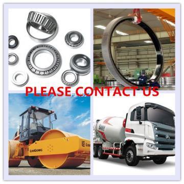 NNAL6/187.325Q/P69W33YA Cylindrical Roller Bearing For Mud Pump 187.325x266.7x217.475mm