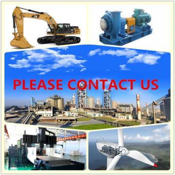 7003A5 Angular Contact Ball Bearing 17x35x10mm