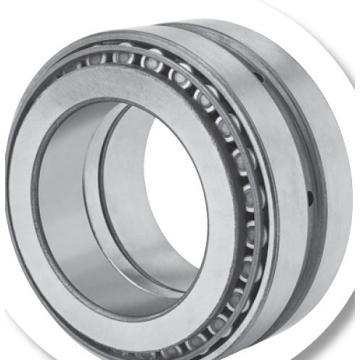 Bearing HM237532 HM237510CD
