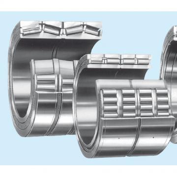 Bearing HM237545D-510-511XD