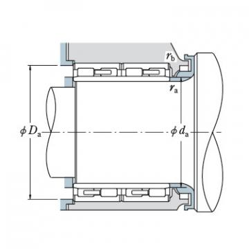 Bearing 320RV4501