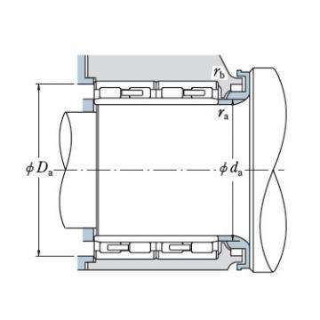 Bearing 460RV6511