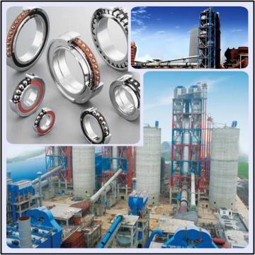 Roller Bearing  96851D/96140/96140D
