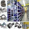 SKF 6213/C3 Ball Bearings