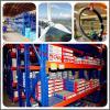 K20013XP0/K20013CP0/K20013AR0 Thin Bearing M-anufacturer 200*226*13MM